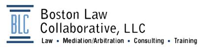 boston-law-collaborative400px