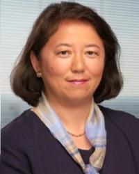 Julie Chiu